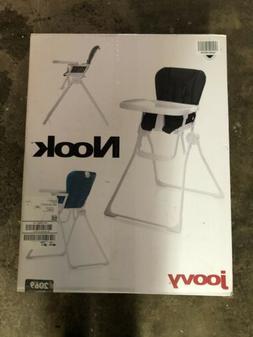 Joovy 2069 Nook High Chair