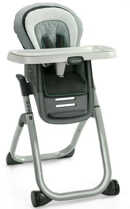 Graco Baby DuoDiner DLX Convert Infant Booster Highchair Mat