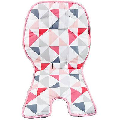 replacement cover spacesaver highchair fisher price space