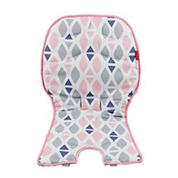 Replacement Pad for Fisher-Price SpaceSaver Highchair DRF76
