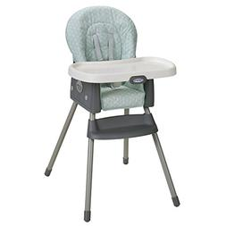 Graco Simple Switch Highchair, Winfield