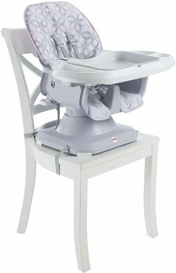 spacesaver chair
